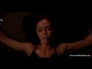 Eliza Dushku bondage