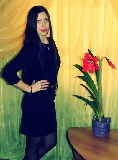 Екатерина Иванова, 11 марта , Прокопьевск, id220401176