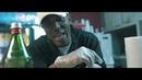 Mooch - Mustard ft. Rigz (Official Video)
