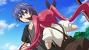 Koi no EveryDay☆HappyDay - Itsuka Kotori (Date A Live Character Song)
