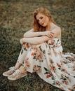 Лерика Енгалычева фото #20