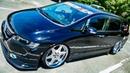 4K HONDA ODYSSEY Japanese Vipstyle Car ホンダ オデッセイカスタム OWNER`s Car Library オーナーズカー・ライブ 12521