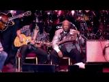 B.B.King Live at The Royal Albert Hall 2011