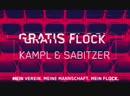 Unsere Mittelfeldspieler Kevin Kampl Marcel Sabitzer erfüllen eure Autogrammwünsche! - - Dienstag, 19. Februar - RB-Fanshop im P
