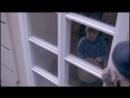История про мост - Отец и Сын фильм целиком. Образ жертвы Христа.