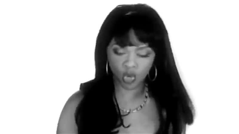 Total feat. Da Brat, Foxy Brown, Lil' Kim - No one else
