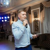 Сергей Кучинский