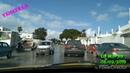 جولة في العاصمة تونس مدينة المرسى 3 tunis la marsa
