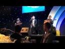 """Джесси исполняет """"Beautiful Soul"""" на вечеринке «Thirst Project Gala» в Беверли-Хиллз, 24 июня"""
