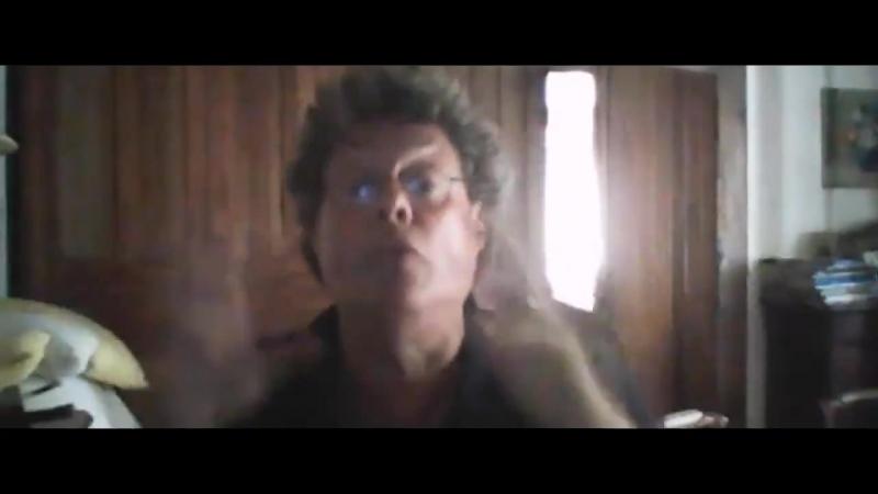 AFFAIRE BENALLA / AFFAIRE FILLON : LES RAISONS PROFONDES !!