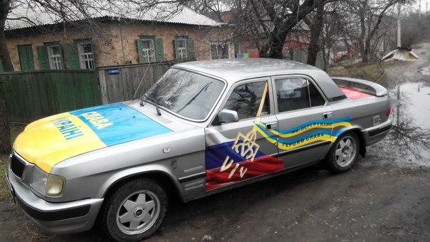 Конгресс США одобрил выделение Украине кредита в $1 млрд - Цензор.НЕТ 7641
