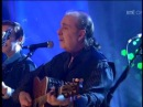 When You Were Sweet 16 - The Furey Brothers Davey Arthur