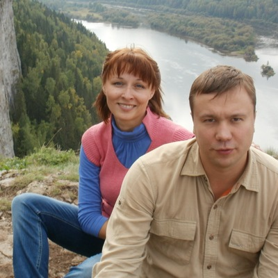 Евгения Нор, 30 августа , Пермь, id3061467