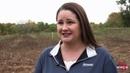 Nutrilite provides farming expertise to Kid's Food Basket   WHQ News