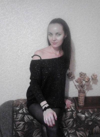 Анна Коптелова, 12 сентября 1998, Усинск, id110644120
