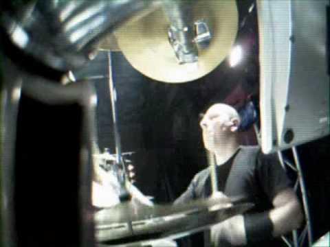 Coma - Nie ma Joozka (Coma Live DVD)