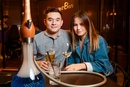 Parovoz Bar фото #37