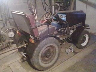 Купить трактор в беларуси мтз 82 бы во