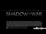 Middle-earth™: Shadow of War™ без чата и микро