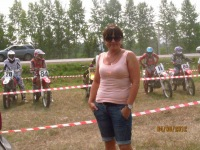 Татьяна Пинигина, 16 июля , Кемерово, id143644735
