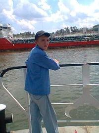Сергей Буранов, id216234142