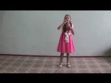 Мария Шуткова-Белые панамки (1)