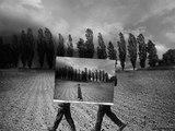 Образование (возвращение в действительность). Сергей Лирин