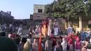H H Gopal Krishna Goswami Vraja Mandala Parikrama 28 11 2012