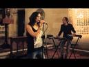 Shouei Yasmine Hamdan Istanbul 2015 Babylon TV Sessions