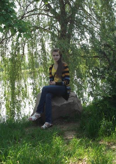 Евгения Кисляк, 11 мая 1999, Брест, id152051897
