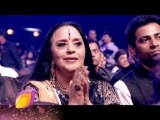 Madhuri Dixit on Mirchi Music Awards!