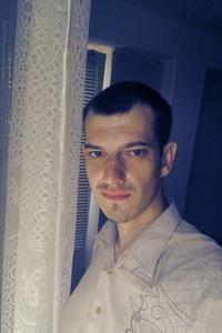 Сергей Дэфф