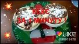 КЕКС В МИКРОВОЛНОВКЕ! БЕЗ КАКАО! Как приготовить кекс.