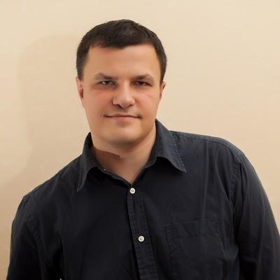 Александр Третьяк, 19 февраля , Минск, id160476790