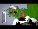 Episode 5 La météo en Bretagne