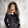 Одежда из кожи и меха и аксессуары ОХНИК|OCHNIK