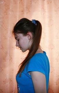 Мария Вилимович