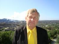 Леонид Немченко, 23 марта , Мурманск, id176651817