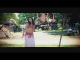 Relight Orchestra feat. Rinat Bar - Belly Dance - Im Ninalu