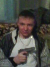 Сергей Яковлев, 15 мая 1989, Улан-Удэ, id206344528