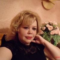 Кристина Силич