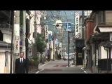 Все о Японии... | Япония. Край цветущей сакуры