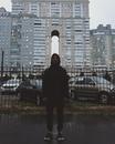 Объявление от Андрей - фото №1