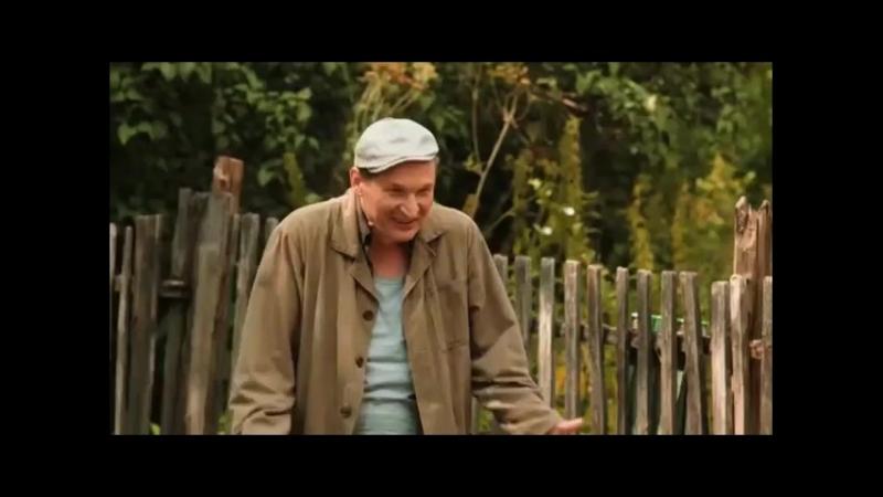 История заставок телесериала Братья по обмену (2013)
