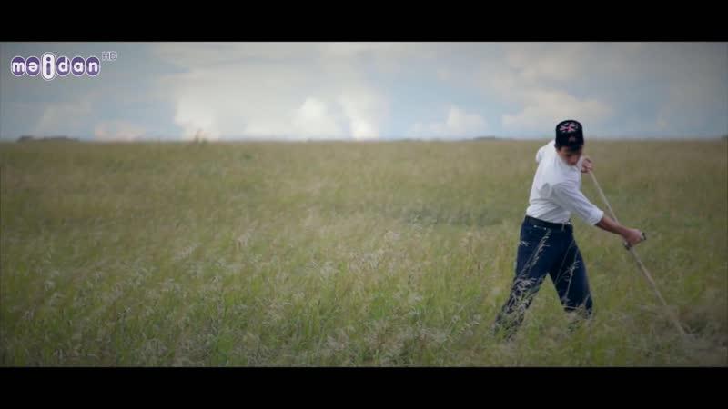 Ярамир - -Энкэйлэргэ- - HD 1080p