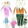 Нескучная Москва для родителей дошкольников