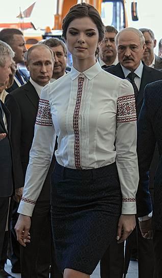 Новости Беларуси. Союзные новости (новости Союза Беларуси и России). OXDyathy78c