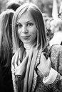 Nadya Gurtseva фотография #12