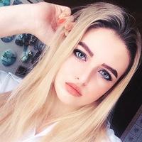 Светлана Незванова фото