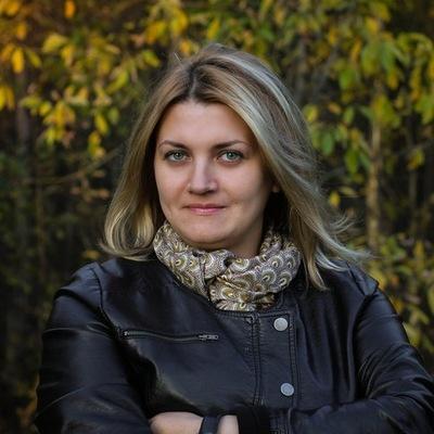 Эльвира Локтионова, 21 октября 1979, Костомукша, id133835052